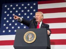 Trump envisage d'arrêter les échanges avec tout pays faisant des affaires avec la Corée du Nord