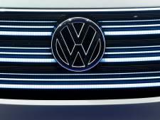 Tot nu toe 5000 Nederlandse claims tegen sjoemelend Volkswagen