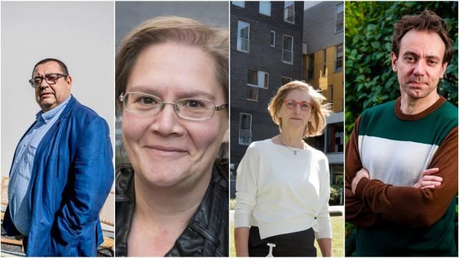 Vier experts geven hun visie op rusthuis van de toekomst na ijzingwekkende getuigenissen