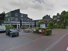 Inbreidingsplan Riethoven kent veel tegenstanders