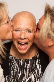 In Memoriam: Grande dame van de Tilburgse horeca was onverzettelijk, tot aan de laatste ronde