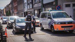 Barst in Gentse coalitie: Hafsa El-Bazioui en Groen verzetten zich tegen genomen maatregelen Brugse Poort, burgemeester wijkt niet