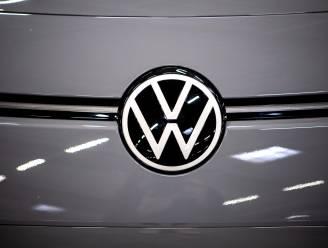 Geen schadevergoeding voor wie Volkswagen kocht na schandaal