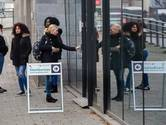 Woonreferendum Rotterdam dreigt fiasco te worden