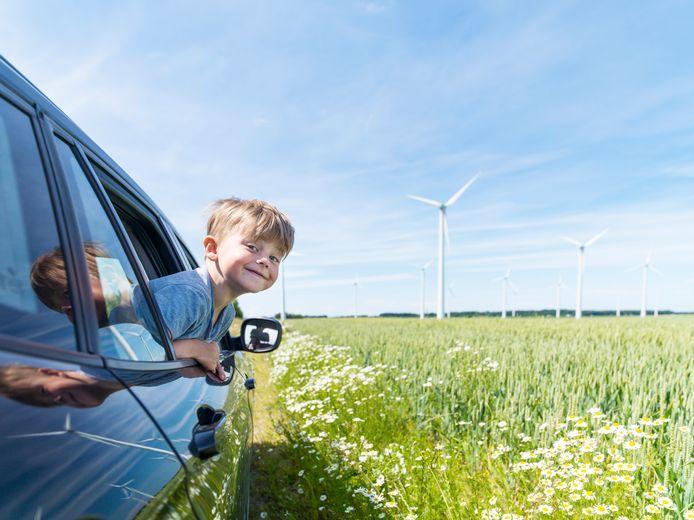 Combien d'argent pouvez-vous économiser en achetant une voiture écologique ?