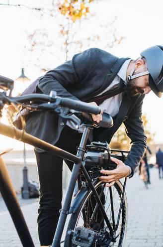 """Je auto inruilen voor een (elektrische) fiets? """"Je bespaart tot wel 4.591 euro per jaar"""""""