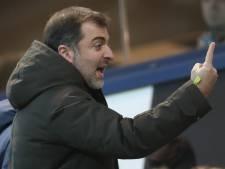 Un reportage de la RTBF fait des révélations sur les magouilles dans le football belge