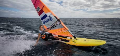 Haagse zeilers azen op Olympische revanche: 'Jaartje uitstel kwam ons goed uit'