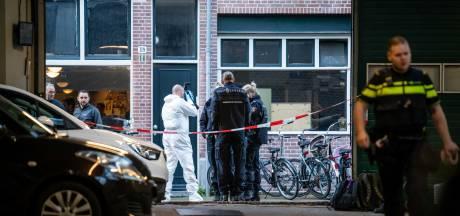 Er bestaan eigenlijk geen zinnige woorden om de aanslag op Peter R. de Vries adequaat te omschrijven