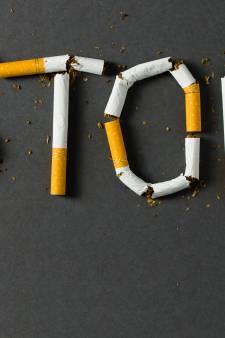 Waarom we stoppen met roken: 'Papa, wil je graag dood?'