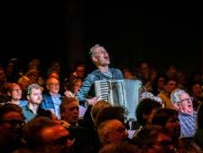 'We lusse ze gruun' is rijp om een oudejaarstraditie in Tilburg te worden