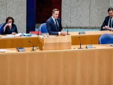 Coronadebat: PvdA vraagt versoepelingen terug te draaien