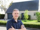 Grondprijs maal drie én hoge vraagprijs: toch verwacht makelaar vlotte verkoop van Patricks (49) woning