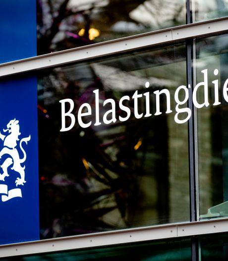 CPB: 'Softe aanpak' van zwartspaarders leverde Staat 2,1 miljard euro op