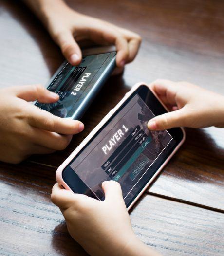 Fabels over gameverslaving en geweld ontkracht: 'Gamen is juist goed voor je'