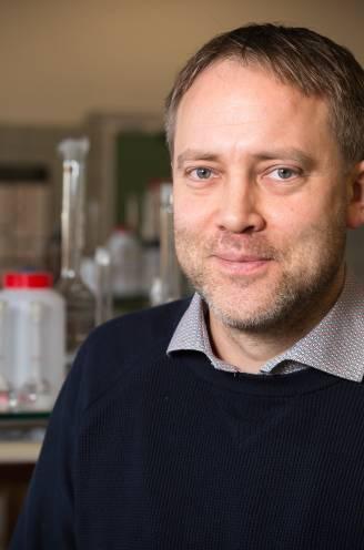 Belgische onderzoekers doen opmerkelijke ontdekking: bepaalt voeding of u ernstig ziek wordt van Covid-19?