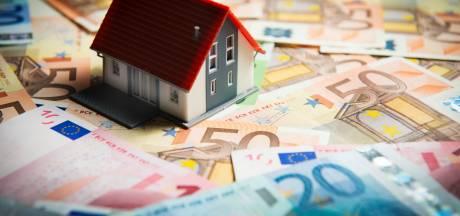 Inwoners Gennep kunnen meer lenen voor koop huis