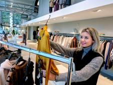 Laat je door een stylist 'betoveren' in deze 's-Gravendeelse modewinkel