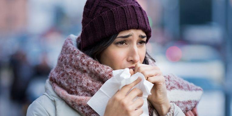 allergisch-kou.jpg