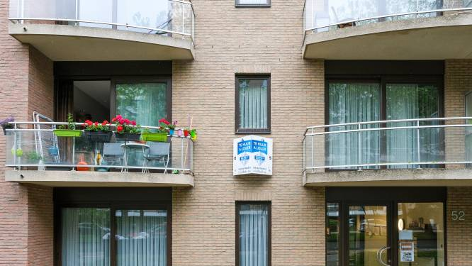 """""""Brussel gaat dezelfde richting uit als Parijs"""": stijgende appartementsprijzen leggen oost-westtegenstelling bloot"""