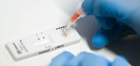 RIVM: 150 nieuwe besmettingen in Drechtsteden