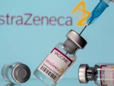 Kamer: laat kwetsbare 60-minner in overleg met huisarts alsnog voor AstraZeneca kiezen