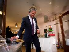 Monasch stapt uit Kamerfractie PvdA
