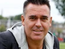Dijsterhuis over 'zuur' vertrek bij SCH'44: 'Geen zin in natrappen'