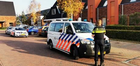 Verdachten enorme drugsproductie Arnhem en Zevenaar blijven vast