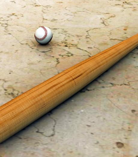 OM eist 9 en 11 jaar cel voor moordpoging met honkbalknuppel en vuurwapen