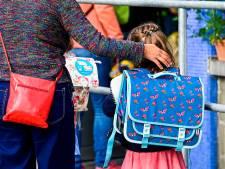 Écoles, magasins, métiers de contact: voici les décisions du Comité de concertation