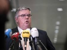 Burgemeesters pleiten voor meer versoepelingen nu vaccinaties op stoom zijn