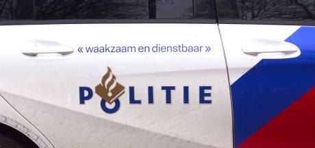 Drie verdachten mysterieuze ontvoering Breda blijven in cel