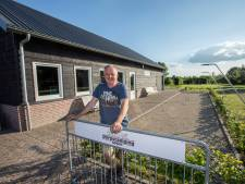 Nieuwe dorpscamping in Gemert is allesbehalve 'standaard'