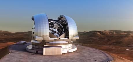 Waarom zelfs NASA aanklopt bij deze wetenschappers uit Delft