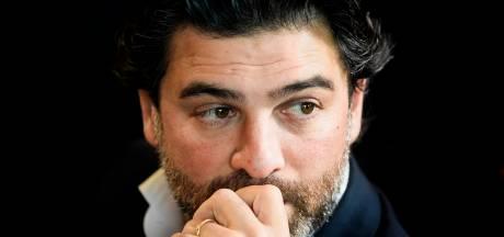 """Mehdi Bayat: """"La Pro League a essayé de respecter l'éthique sportive"""""""