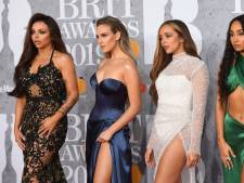 Jade Thirlwall over vertrek Jesy Nelson uit Little Mix: Geen ruzie