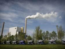 Afvalverwerker AEB niet langer onder verscherpt toezicht