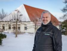 Goof Rijndorp blijft baas bij Bras Fijnaart: 'Met familie moet je wandelen, niet handelen'