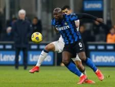 L'Inter en route vers le titre?