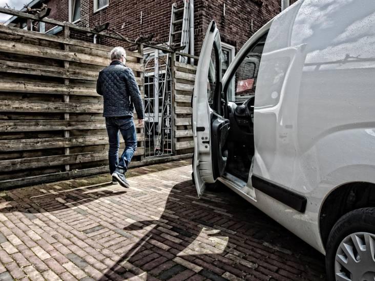 Terugkerende ellende: 'dakdekkers' misbruiken bedrijf uit Den Bosch en laten bejaarden duizenden euro's betalen