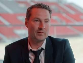 """Priske wil Antwerp met hoge pressing laten spelen: """"Ik verwacht veel van mezelf, maar ook van mijn spelers"""""""