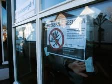 Drugspanden in Overbetuwe moeten eerder dicht, vindt adviescommissie: 'Burgemeester is te traag'