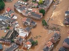 Les compagnies d'assurance ont activé leur procédure de crise