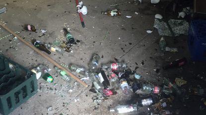 Dader van vandalisme aan kinderboerderij De Lentehei geïdentificeerd