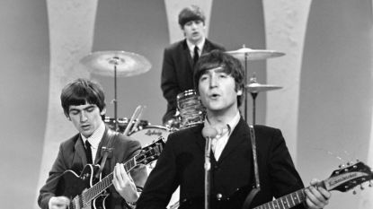 Het is Global Beatles Day: bewijs jouw kennis over hun songs in deze quiz