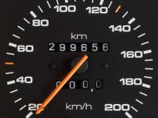 Autoverkoper moet slachtoffer tellerfraude koopsom terugbetalen