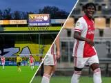 'Benieuwd of Ajax ook tegen Atalanta zo frivool voor de dag kan komen'