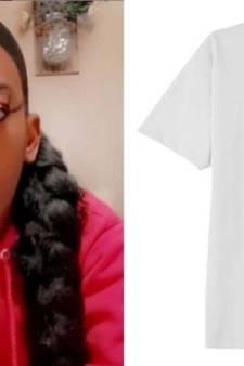 Star d'Instagram, ligne de vêtements et agent: la nouvelle vie de la femme aux cheveux collés à la super glue