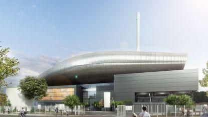 Indaver haalt afvalenergiecontract van  400 miljoen euro binnen in Schotland
